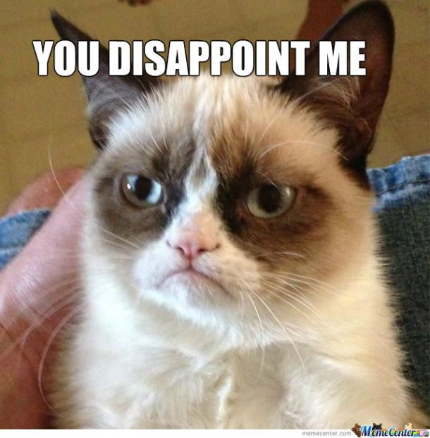 you-disappoint-me_o_1022355